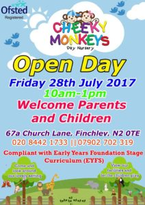 open-day-28-07-17