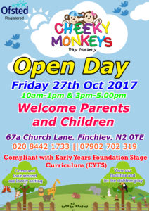open-day-27-10-17