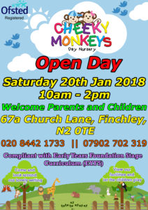 open-day-20th-jan-2018